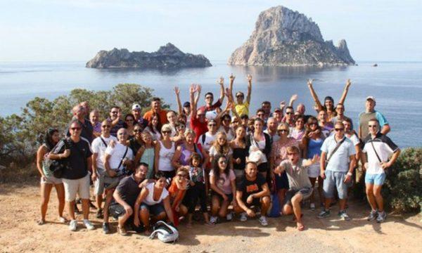 settembre 2010 | Es Vedrà, Ibiza