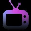 Tv_icn