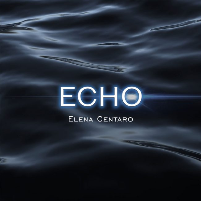 Fldr_Elena-Centaro-Echo