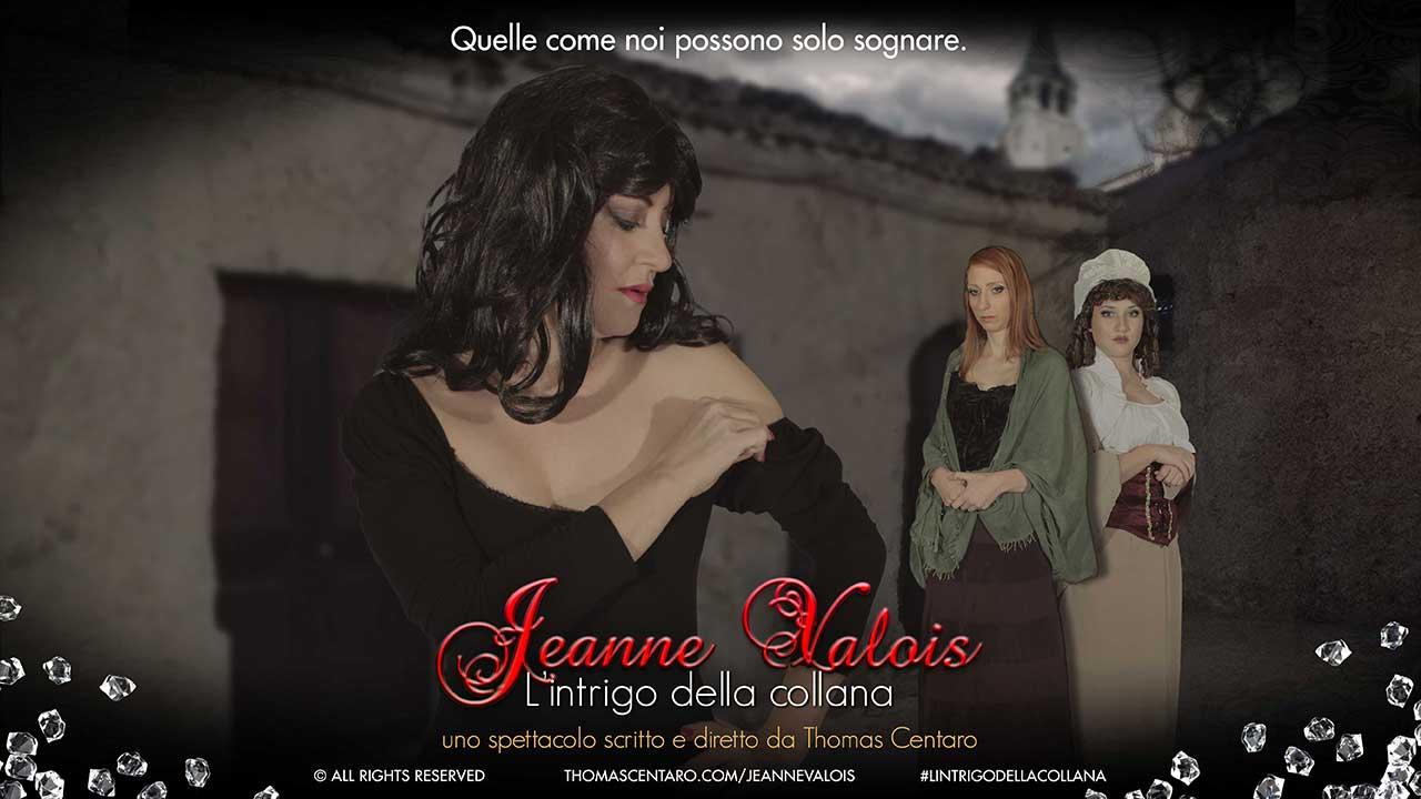 Jeanne-Valois-L-intrigo-della-collana-Banner_01