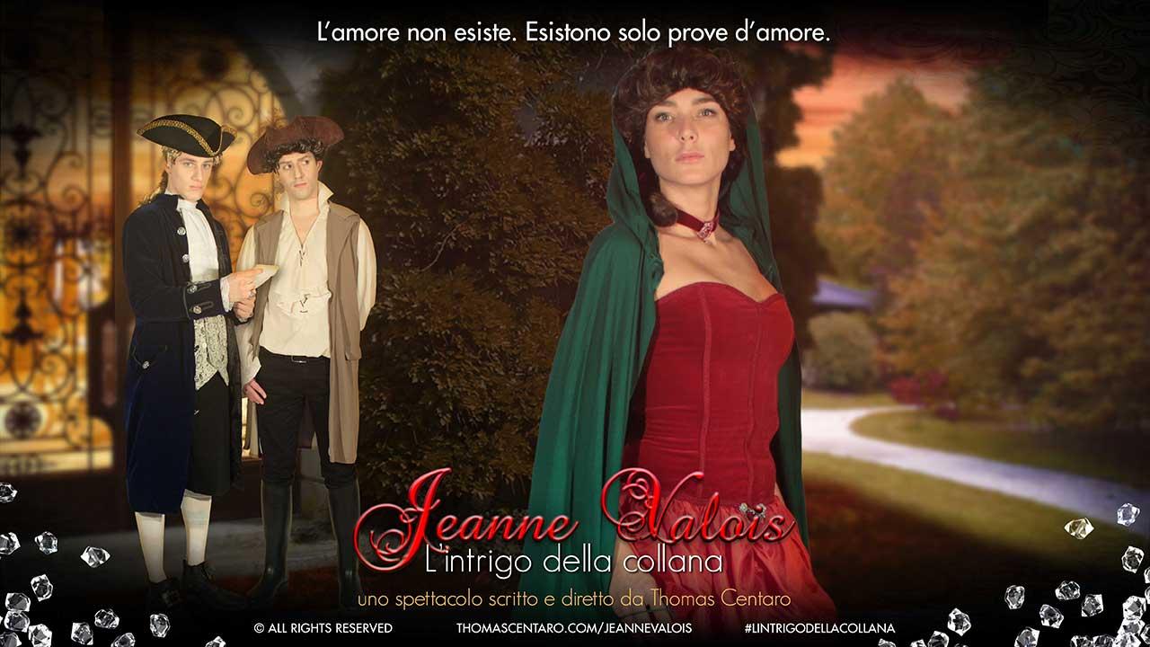 Jeanne-Valois-L-intrigo-della-collana-Banner_02