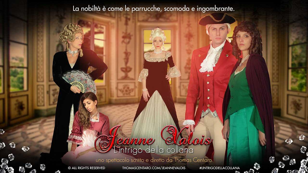 Jeanne-Valois-L-intrigo-della-collana-Banner_03