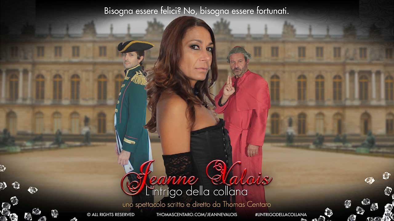 Jeanne-Valois-L-intrigo-della-collana-Banner_04
