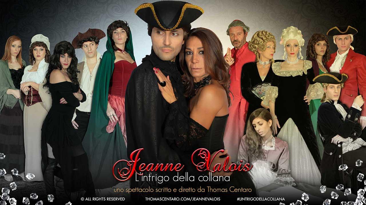 Jeanne-Valois-L-intrigo-della-collana-Banner_05