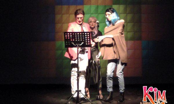 Kim-Il-Musical-ph06
