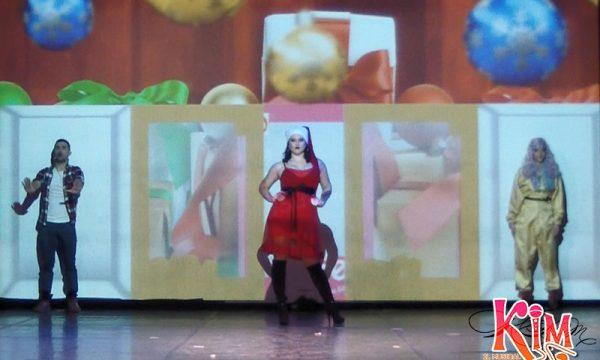 Kim-Il-Musical-ph12