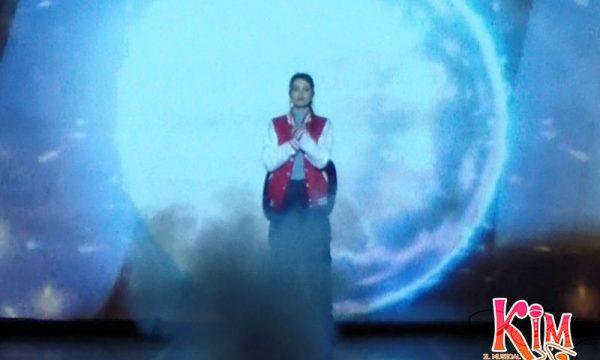 Kim-Il-Musical-ph15