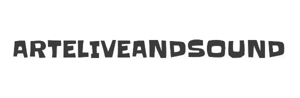Logo-Als