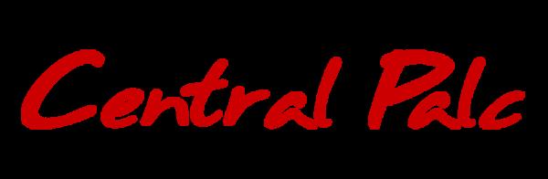 Logo-CPlc