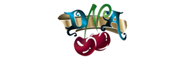 Logo-Dn