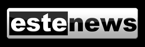Logo-En