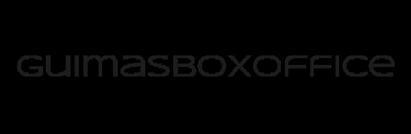 Logo-Gbo