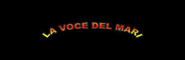 Logo-Lvdm