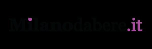 Logo-Mdb