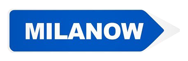 Logo-Mlnw
