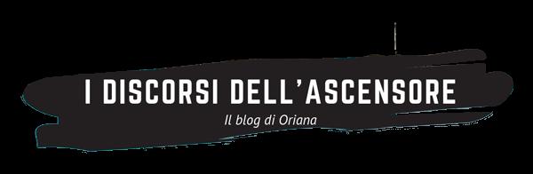 Logo-Orn