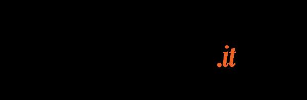 Logo-Rmrs