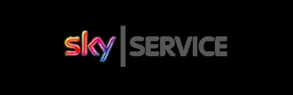 Logo-Sksrvc