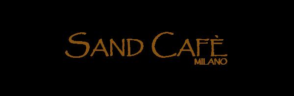 Logo-Sndcf