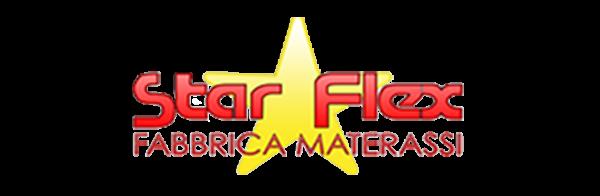 Logo-Strflx