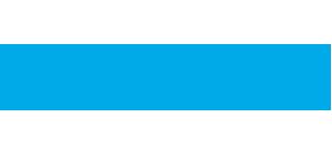 Logo-mentelocale