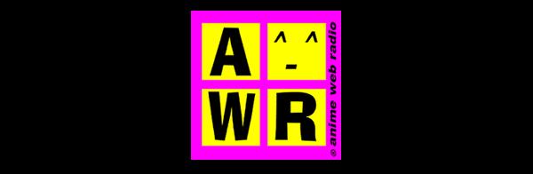 Logo_Awr