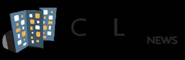 Logo_CLN