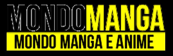 Logo_MndMng