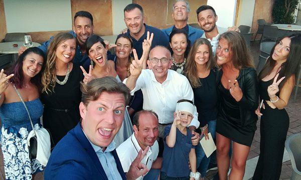 giugno 2019 | Sardegna