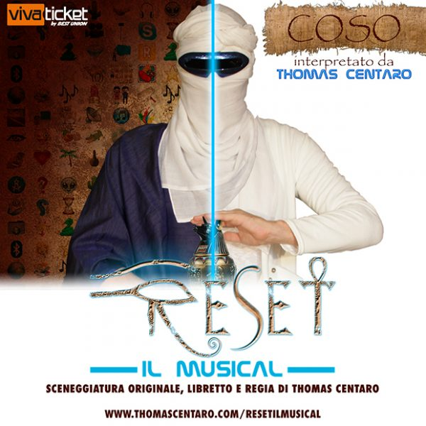 Reset-Il-Musical-Character-Poster-Coso