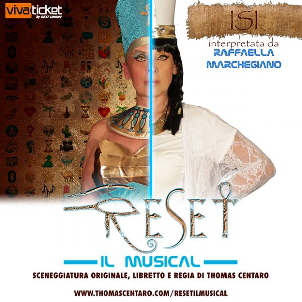 Reset-Il-Musical-Character-Poster-Isi
