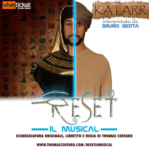 Reset-Il-Musical-Character-Poster-Katarr