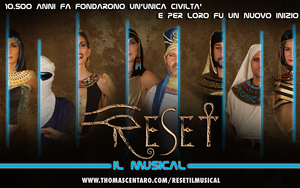 Reset-Il-Musical-wallpaper-003