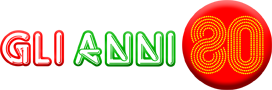 logo-80-2017