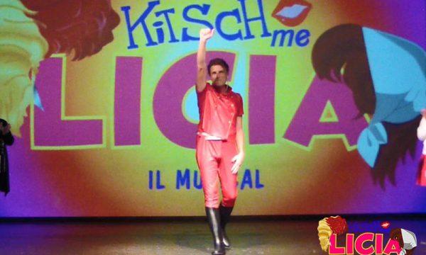 Kitsch-Me-Licia-ph86