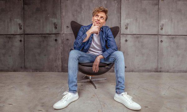 Thomas-Centaro-doppiatore-speaker-home-studio-Milano