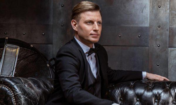 Thomas-Centaro-presentatore-eventi-tv