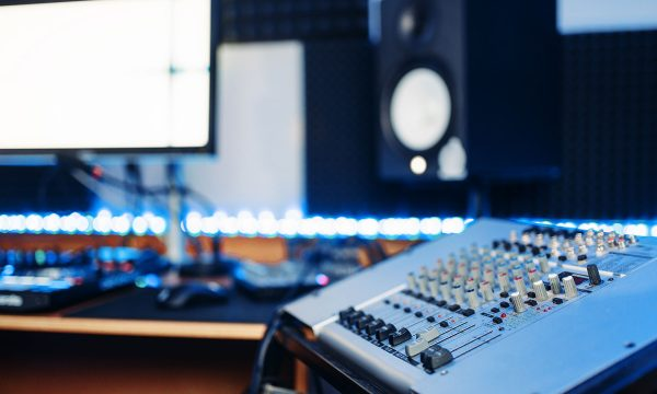 Elena-Centaro-hdr-studio