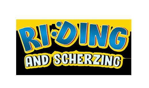 Logo_RES_s
