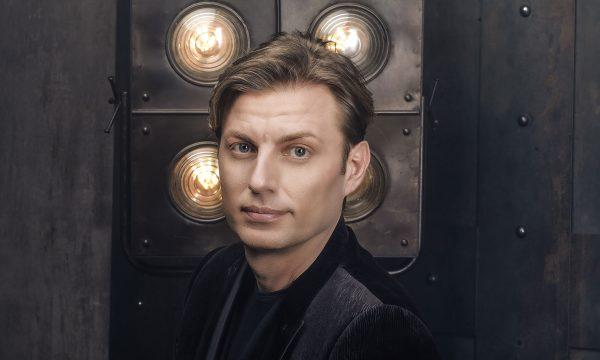Thomas-Centaro-attore