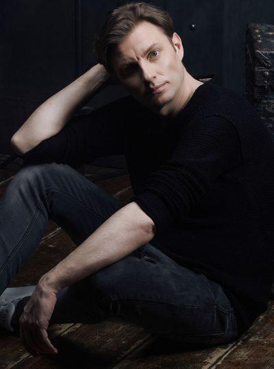 Thomas-Centaro-attore-Milano-st