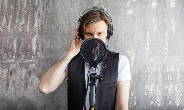 Thomas-Centaro-doppiatore