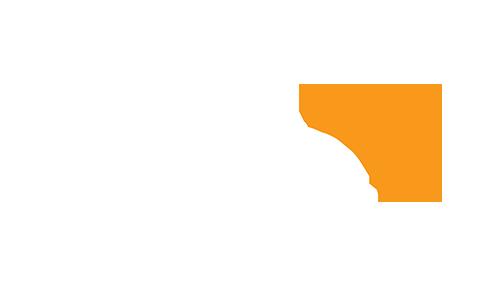 Logo_Dbl_w