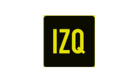 Logo_QZI