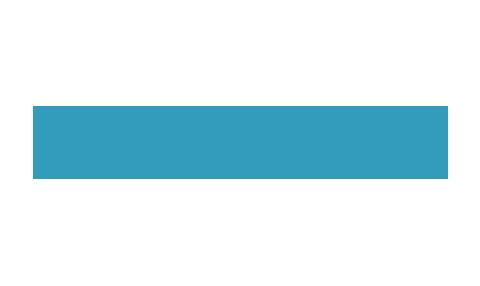 Logo_TMC