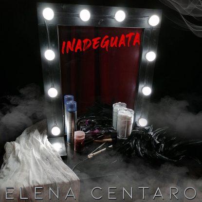 Fldr_Thomas-Elena-Centaro-Inadeguata