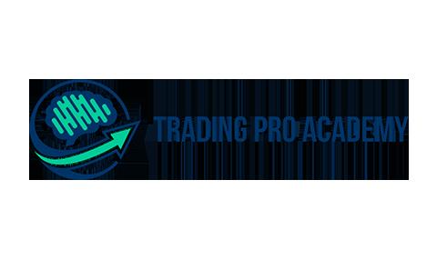 Logo_TPA